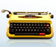 PIC_home-typewriter