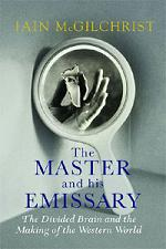 In The Master and His Emissary: The Divided Brain and the Making of the Western World (Image via Wikipedia)