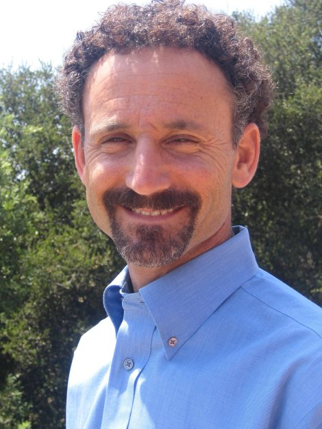 Dr. Mark Kram, Groundswell Technologies, Inc.'s founder {via Forbes.com}