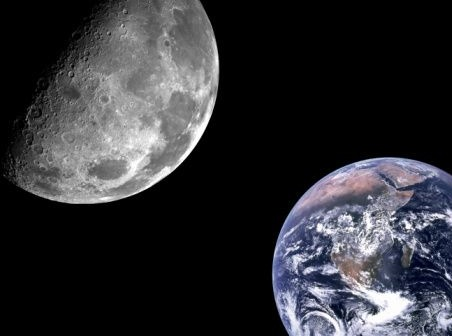 IMAGE_earth-and-moon