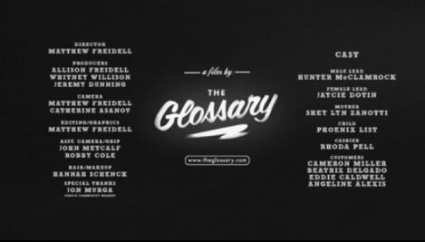 Screen Shot 2014-01-12_THISisWATER-credits